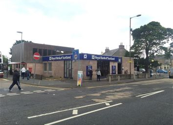 Thumbnail Retail premises for sale in 38, Cramond Road South, Edinburgh, Midlothian, Scotland