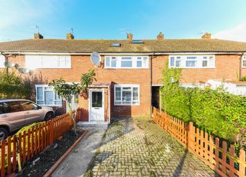 Bletchingley Close, Merstham, Surrey RH1, south east england property