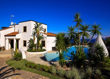 Thumbnail 5 bed villa for sale in The Bay Of Silence, Syracuse, Sicily, Italy