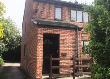 Thumbnail 1 bed flat for sale in Tipton Street, Sheffield, Yorkshire