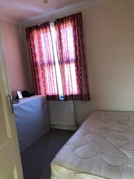 Thumbnail 3 bedroom terraced house for sale in Blythswood Road, Ilford, Essex