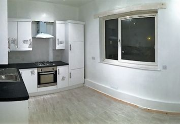 Thumbnail 3 bed shared accommodation to rent in Falcon Road, Clapham, London, Clapham