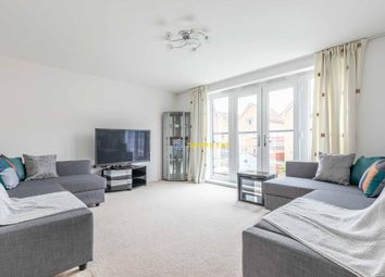 Thumbnail 4 bed terraced house to rent in Chadwick Road, Slough