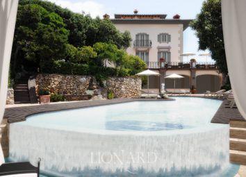 Thumbnail Villa for sale in Rosignano Marittimo, Livorno, Toscana
