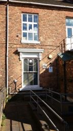 Thumbnail 2 bedroom end terrace house to rent in Walsall Street, Willenhall