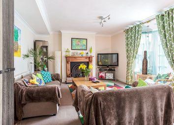 Thumbnail 3 bed flat for sale in West Street, Bognor Regis