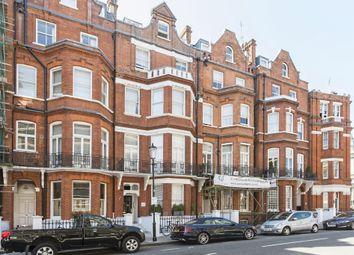 Thumbnail 1 bedroom flat to rent in Egerton Gardens, London