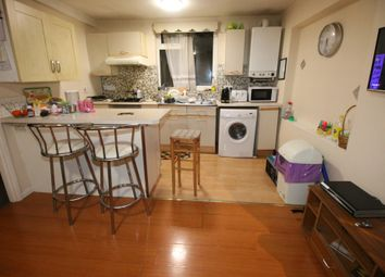 Thumbnail 2 bed flat to rent in Hanworth Road, Hounslow, Middlesex