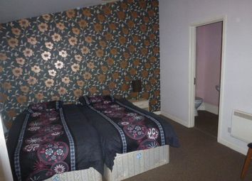 Thumbnail 1 bed flat to rent in Chalet 2, 2-4 Lower Bore Street, Bodmin