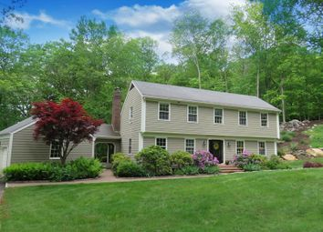 Thumbnail 5 bed property for sale in 22 Mount Holly East Katonah, Katonah, New York, 10536, United States Of America