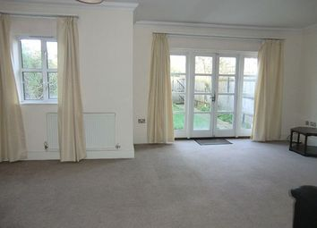 Thumbnail 4 bed detached house to rent in Langton Way, London