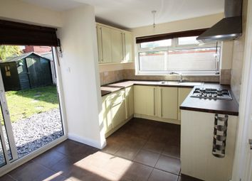 Thumbnail 3 bed semi-detached house for sale in Sturton Ave, Goose Green