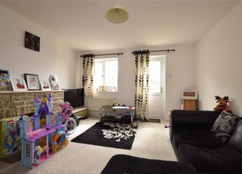 Thumbnail 2 bed semi-detached house to rent in Midget Close, Abingdon, Oxon