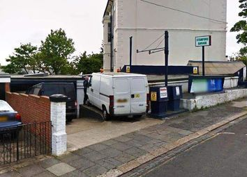 Thumbnail Parking/garage for sale in Brighton And Hove BN1, UK