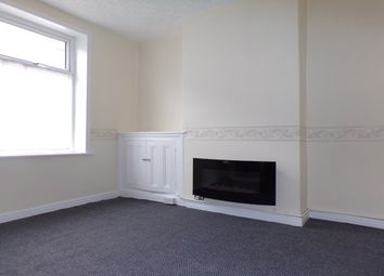 Thumbnail 2 bed property to rent in Laithe Street, Burnley