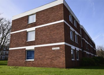 Thumbnail 2 bedroom flat to rent in The Rowans, Ground Floor Flat, Marlborough Drive, Bristol