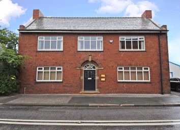 Thumbnail Office to let in Spa Street, Ossett