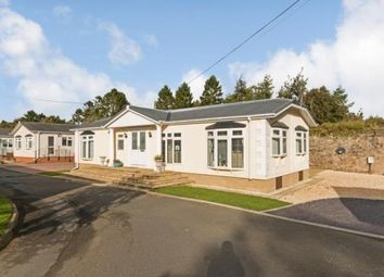 Thumbnail 2 bed bungalow for sale in Cunninghamhead Estate, Cunninghamhead, North Ayrshire
