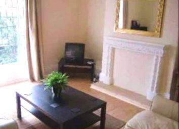 Thumbnail 5 bedroom end terrace house to rent in 12 Syringa Street, Huddersfield