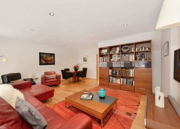 Thumbnail 3 bedroom detached house for sale in Gloucester Gate Mews, London