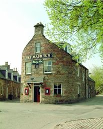 Thumbnail Hotel/guest house for sale in Speyside, Moray