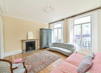 Thumbnail 5 bed property to rent in Langton Street, Chelsea