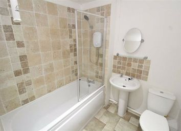Thumbnail 3 bedroom semi-detached house to rent in Lowndes Grove, Shenley Church End, Milton Keynes, Bucks
