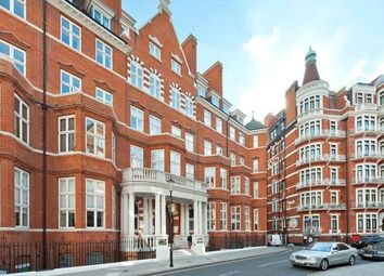 Thumbnail 2 bed flat for sale in Hans Crescent, Knightsbridge, London