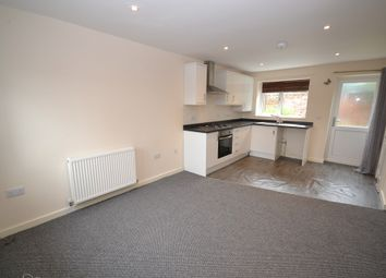 Thumbnail 3 bedroom semi-detached house to rent in Bank Street, Rookery, Stoke-On-Trent