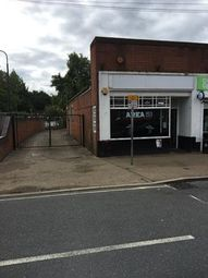 Thumbnail Retail premises to let in 23A Rumbridge Street, Totton, Southampton, Hampshire