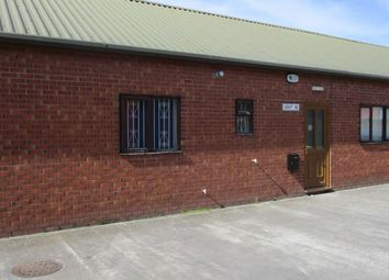Thumbnail Office to let in Whitestone, Hereford, Herefordshire