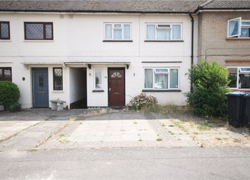 Thumbnail 5 bed property to rent in Larchwood Drive, Englefield Green, Egham, Surrey