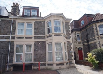Thumbnail 2 bed flat for sale in 119 Chesterfield Road, St. Andrews