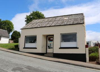 Thumbnail Retail premises for sale in Stormyhill Road, Portree