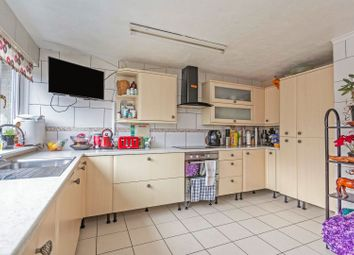 3 bed town house for sale in Angell Park Gardens, Brixton / Loughborough Junction SW9