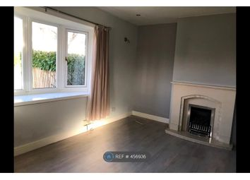 Thumbnail 2 bed semi-detached house to rent in Falcon Lodge Crescent, Sutton Coldfield