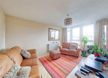 Thumbnail 2 bedroom property for sale in Tulse Hill, London