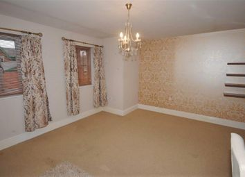 Thumbnail 2 bed flat for sale in The Croft, Thornholme Road, Sunderland