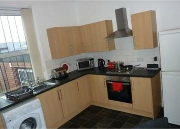 Thumbnail 5 bed maisonette to rent in Hylton Road, Millfield, Sunderland, Tyne And Wear