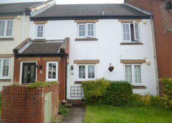 Thumbnail 2 bedroom flat to rent in Rowes Mews, St Peters Basin, Newcastle, Tyne And Wear