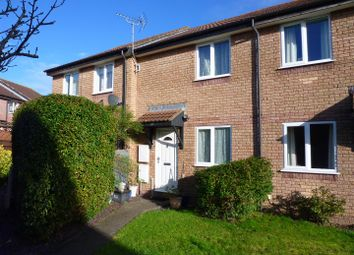 Thumbnail 2 bedroom terraced house to rent in Speedwell Close, Trowbridge