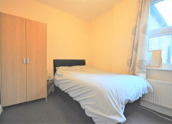 Thumbnail Room to rent in Brixton Road, Watford