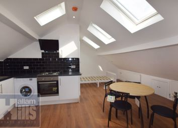 Thumbnail Terraced house to rent in Meadow Head, Sheffield, South Yorkshire
