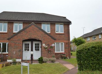 Thumbnail 1 bedroom property for sale in Acorn Drive, Wokingham