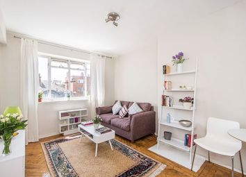 Thumbnail Flat to rent in Pond Place, Chelsea