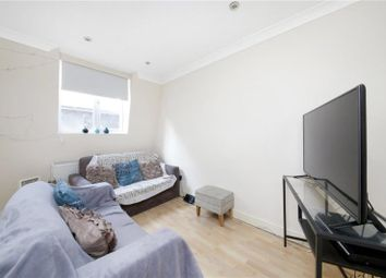 Thumbnail 2 bed property to rent in Leman Street, Aldgate, London