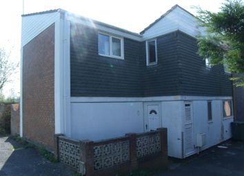 Thumbnail 4 bedroom property to rent in Stonedale, Sutton Hill, Telford