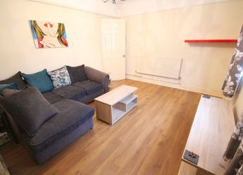 Thumbnail 3 bed flat to rent in Muirhead Avenue, Liverpool