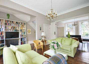 Thumbnail 5 bedroom property to rent in Beresford Terrace, Highbury