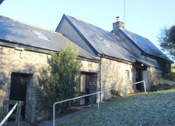 Thumbnail Commercial property for sale in Llangattock, Crickhowell